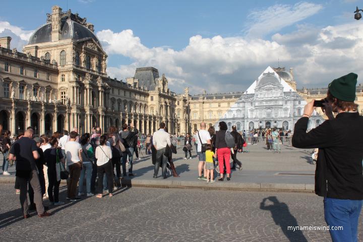 Jak tanio zwiedzić Paryż – poznaj darmowe atrakcje