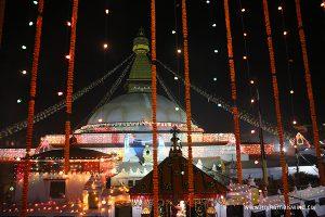 Katmandu – duch Jima Morrisona w krainie chaosu