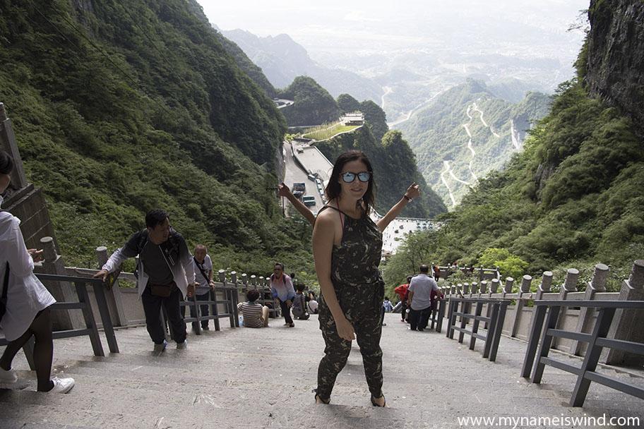 Jak się przygotować do podróży po Chinach