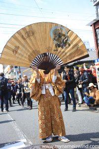 Czy ludzie w Japonii są dziwni?