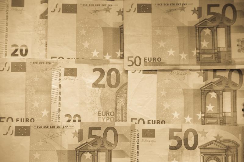 Ile kosztuje wyjazd do Francji