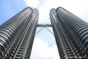 Przewodnik po Kuala Lumpur