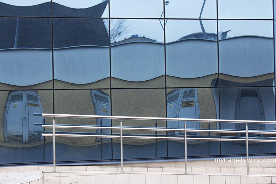 krakow najbrzydsze budynki (1)