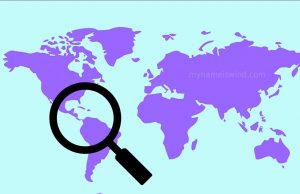 Jak szukać pracy zagranicą. Skutecznie