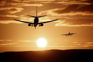 Lotnisko w Gironie- dojazd