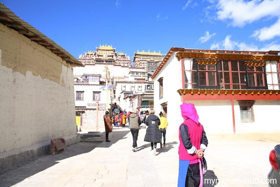 yunnan chiny