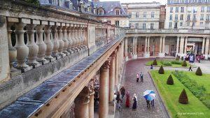 muzeum-archiwow-narodowych-paryz