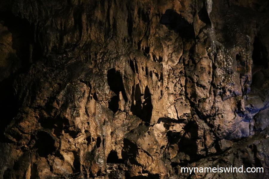 polskie jaskinie
