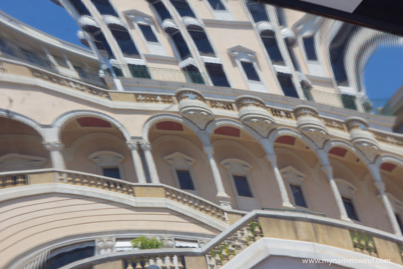 Księstwo Monako