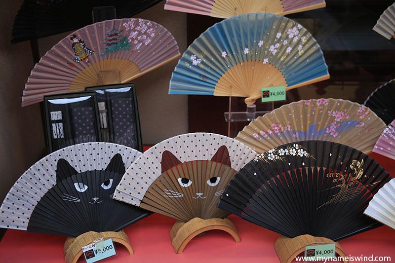 ile kosztuje podroz do japonii