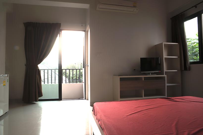 jak wynajc mieszkanie w bangkoku
