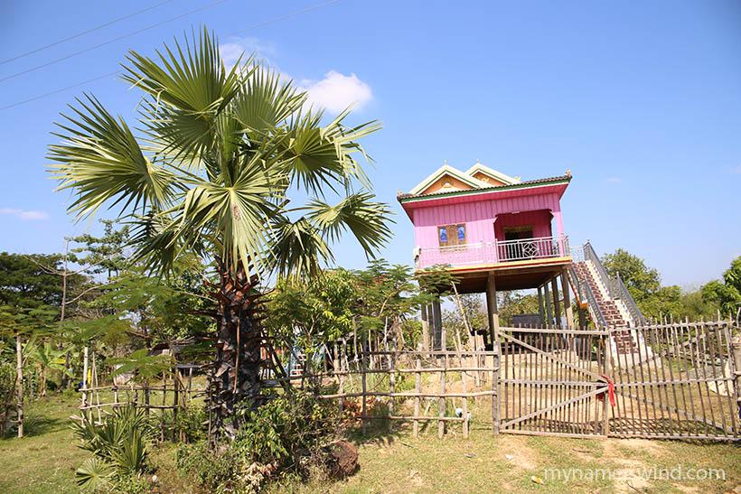 sambor prei kuk kambodża przed angkorem (1)