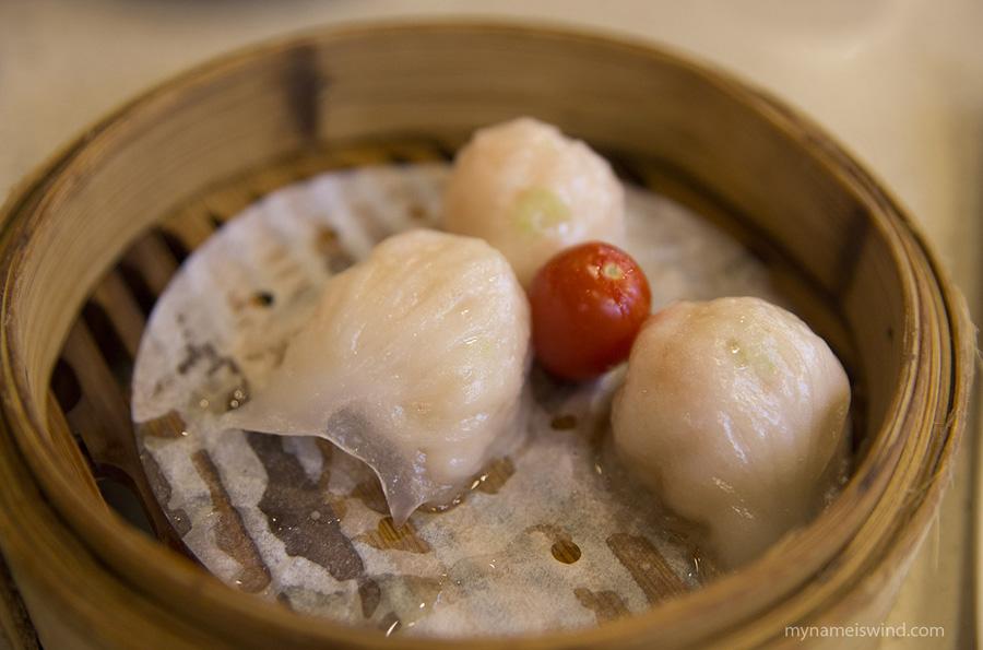 jedzenie w chinach. kanton (1)