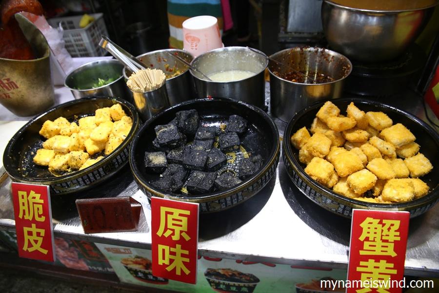 kanton guangzhou jedzenie chiny (1)